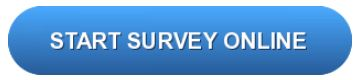 Mr Lube Survey