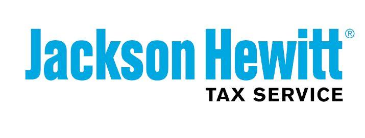Jackson HewittSurvey