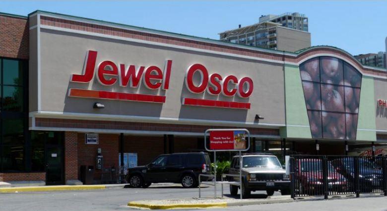 Jewel Osco Survey