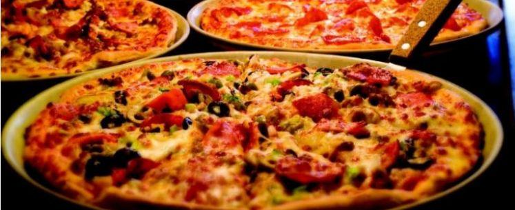 PizzaRanchFeedback