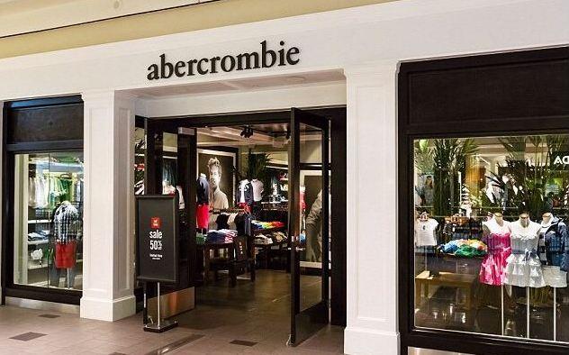 Abercrombie Survey