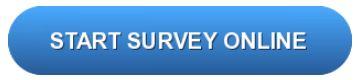 Hot Topic Survey