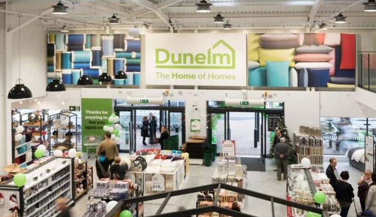 Dunelm Survey