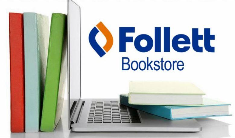Follett Survey
