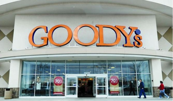 Goody's Survey