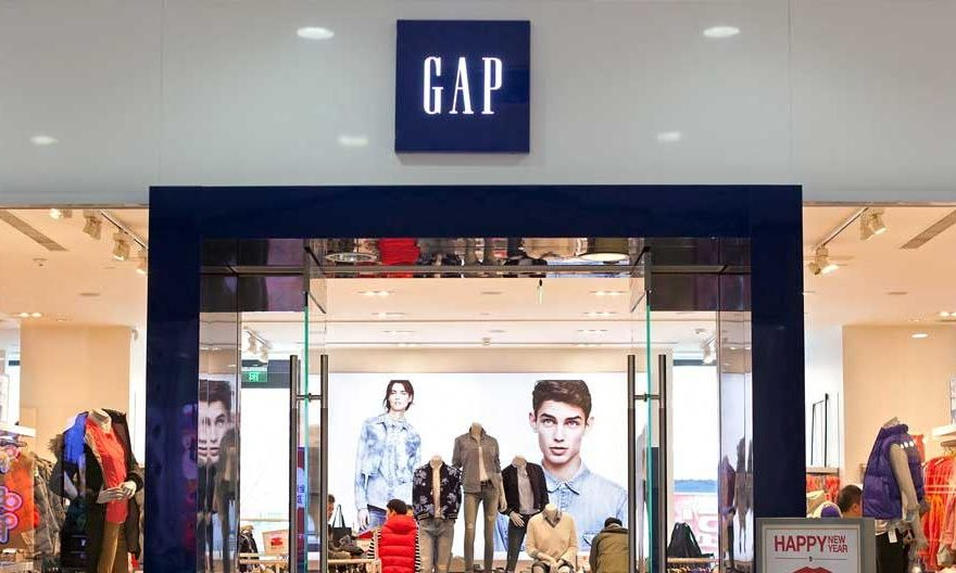 Gap Customer Survey