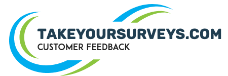 takeyoursurveys