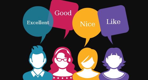 Zpizza Customer Satisfaction Survey