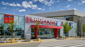 Shoppers Drug Mart Guest Satisfaction Survey