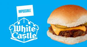 White Castle Customer Experience Survey