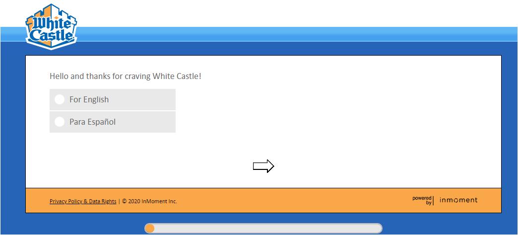 www.WhiteCastle.com/survey