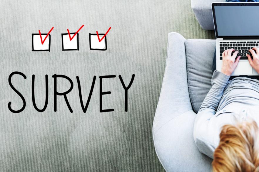 Tell Schnucks Feedback Survey