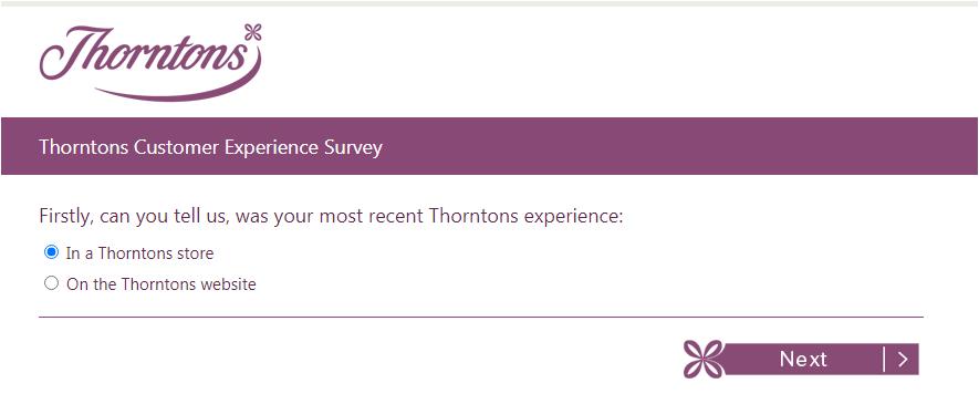 survey.thorntons.co.uk